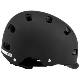 ABUS Scraper 2.0 Helmet velvet black